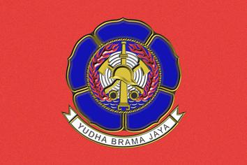 Dinas Kebakaran Kota Bandung