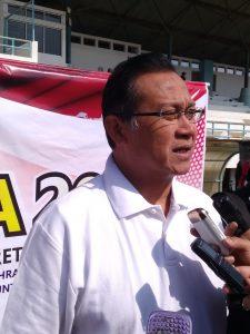 Edi Sukmoro, Dirut PT KAI jabartoday.com/erwin adriansyah