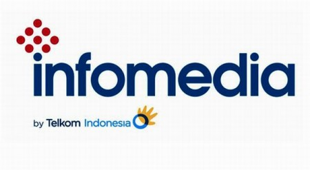 Infomedia-Nusantara