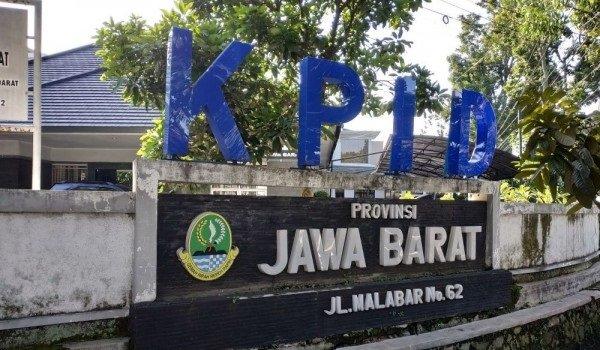 KPDI Jabar