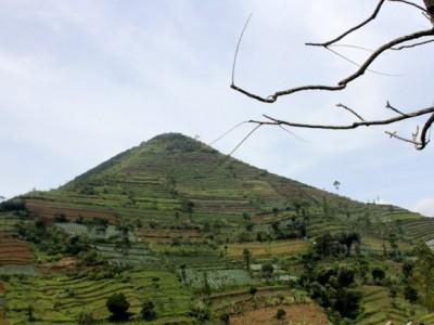 Situs Gunung Padang