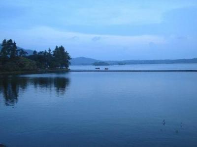 Waduk-Darma-Kuningan-Jawa-Barat