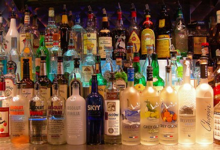 ILUSTRASI (www.tumblr.com)