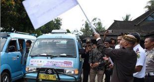Angkot Online Kab Bandung