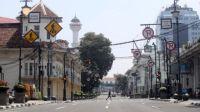 Jl. Asia Afrika Bandung