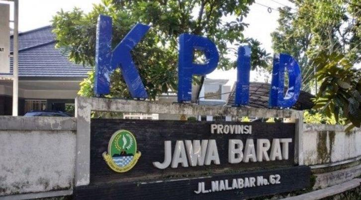 KPID Jabar