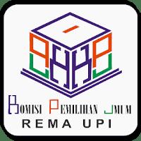 logo kpu shadow