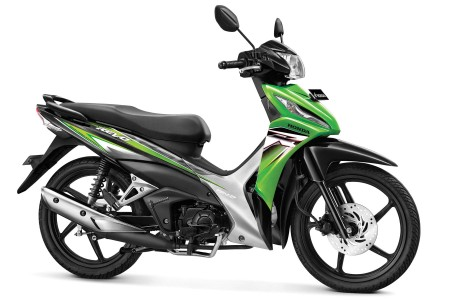 new-honda-revo-fi_cw-green