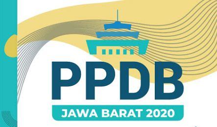 PPDB Jabar 2020