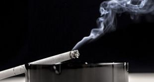 harga rokok 2020