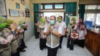 Pemkot Bandung Resmikan Rumah Cinta Inklusi bagi Disabilitas