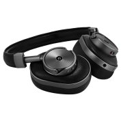 Master & Dynamic MW60 Over-Ear Headphones Review