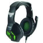 Intempo EE3358 Interactive Gaming Headset Review