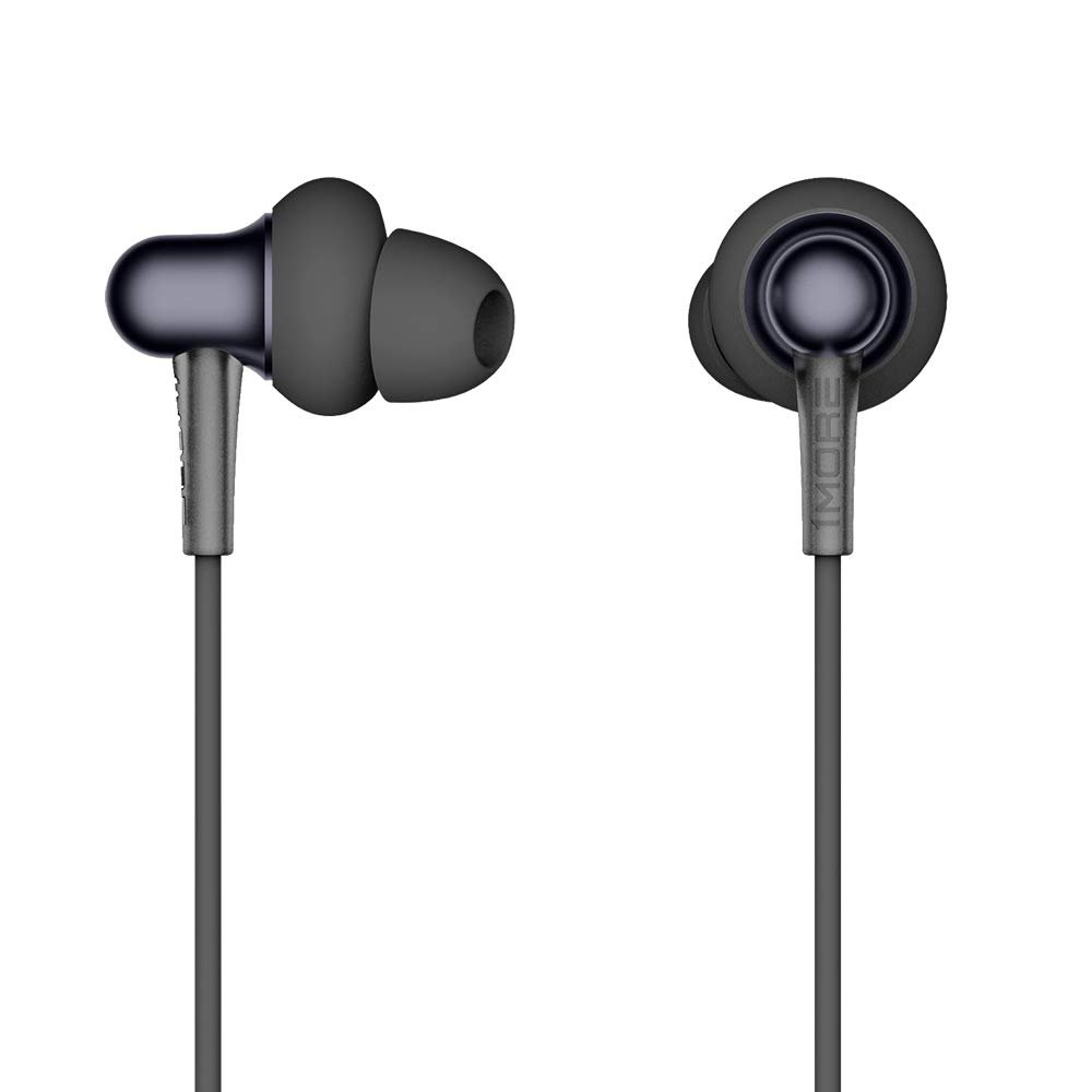 1MORE Stylish Headphone Review