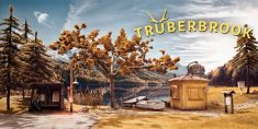 Trüberbrook Nintendo Switch Review