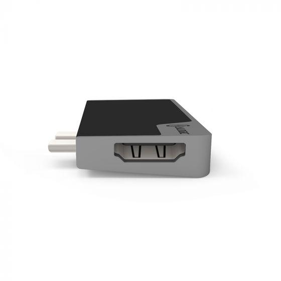 ALOGIC USB C Dock PLUS & Ultra Dock Nano Review