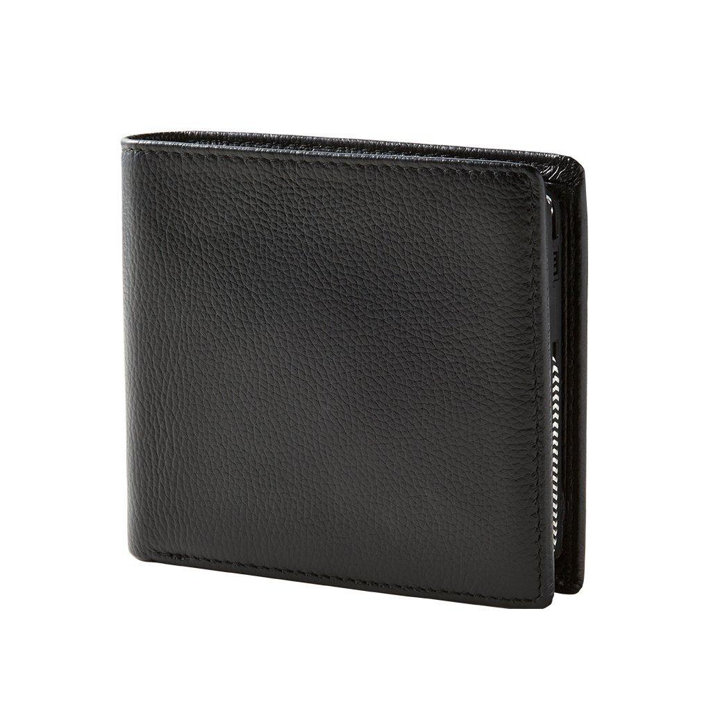 Orbit Wallet Review