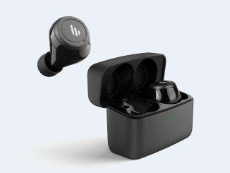Edifier TWS5 Truly Wireless Earbuds Review