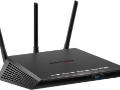 NETGEAR XR300 Nighthawk Pro Gaming Router Review