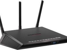 NETGEAR XR300 Nighthawk Pro Gaming Router Review