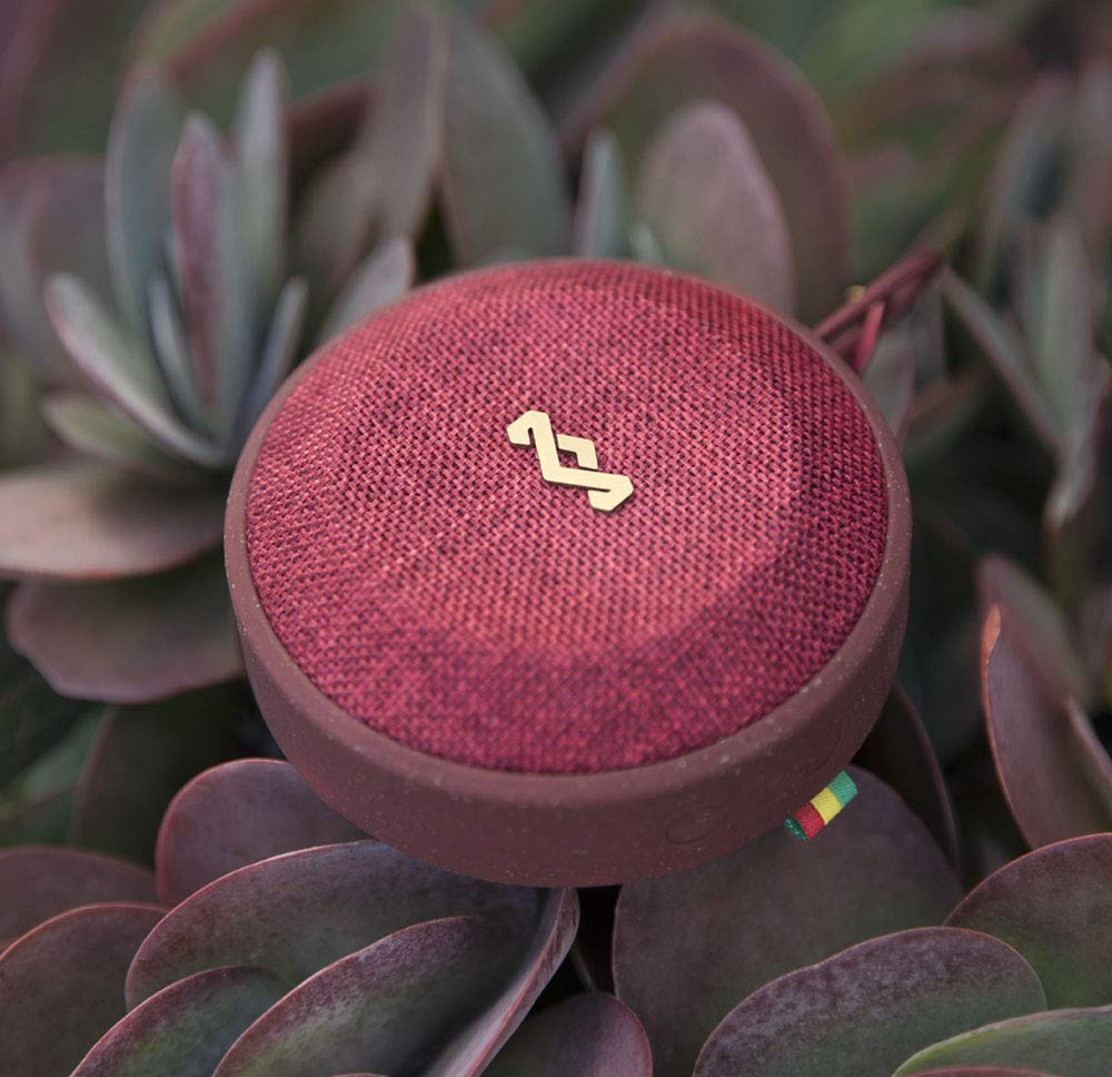 House of Marley No Bounds Speaker Review