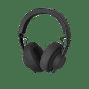 AIAIAI TMA-2 HD Wireless Headphones