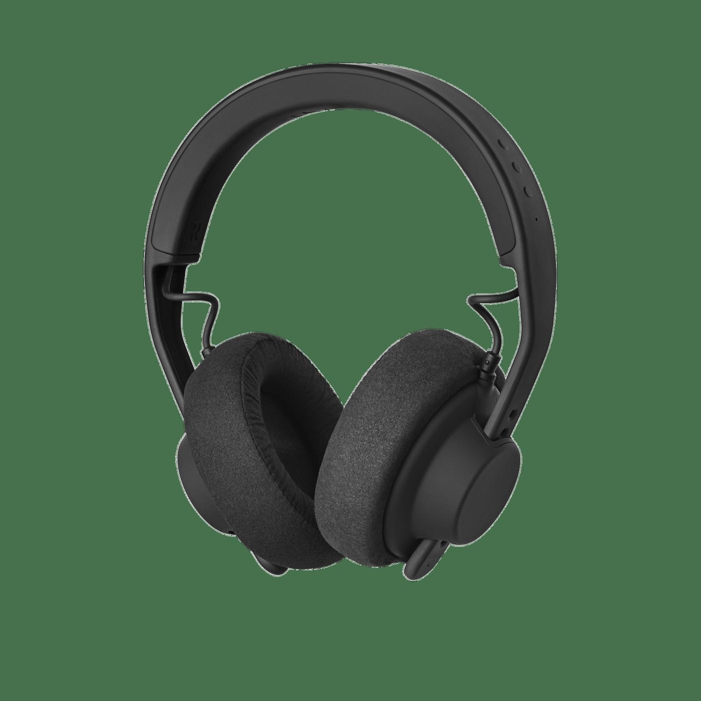 AIAIAI TMA-2 HD Wireless Headphones Jabba Reviews Audio