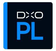 DxO Photolab 3 Review