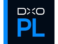 DxO Photolab 3 Review