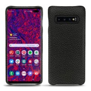Noreve Samsung Galaxy S10+ Leather Cover Review