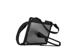 CES 2020: STM Introduces Dux Grip Protective Case with Integrated Handle