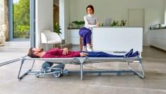Gtech MYO Touch Massaging Bed Review