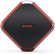 SanDisk Extreme 510 SSD 480GB Review