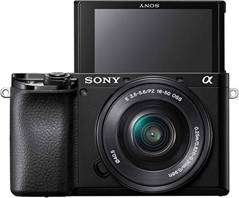 Valentine's Day Gifts from Sony
