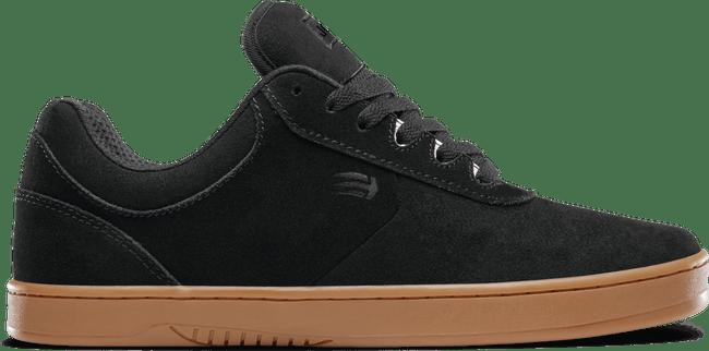 Etnies Joslin Pro Skate Shoes Review
