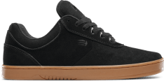 Etnies Joslin Pro Shoes Review