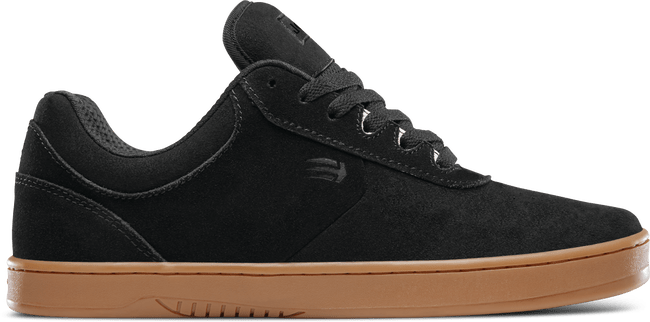 Etnies Joslin Pro Shoes Review