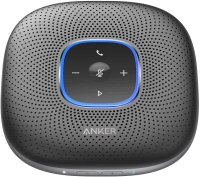 Anker PowerConf Bluetooth Conference Speakerphone Review
