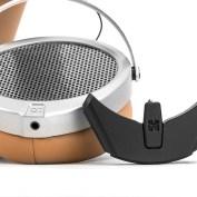 HIFIMAN DEVA Headphones Review