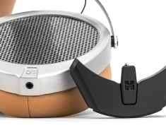 HIFIMAN DEVA Headphones Review