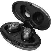HIFIMAN TWS600 True Wireless Hi-Fi Earphones Review