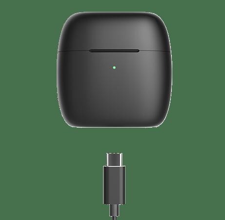 EarFun Air True Wireless Earbuds Review