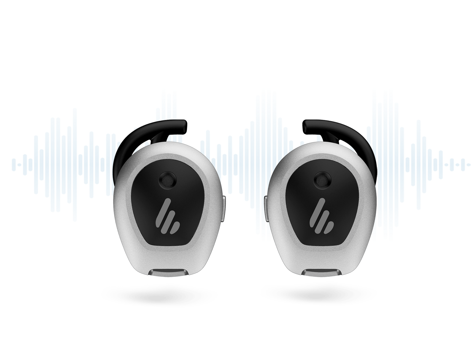 Edifier announces record growth - year on year growth of over 41% with increase in headphone operating income showing growth of 91.27%