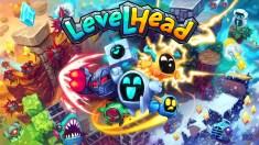 LevelHead Nintendo Switch Review