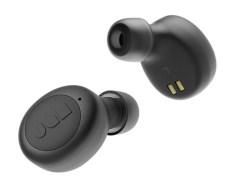 JAM Audio Live Loud True Wireless Earbuds Review