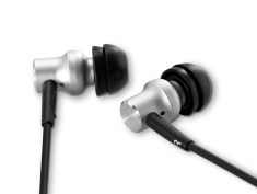 HIFIMAN RE400 Waterline In-Ear Earphones Review