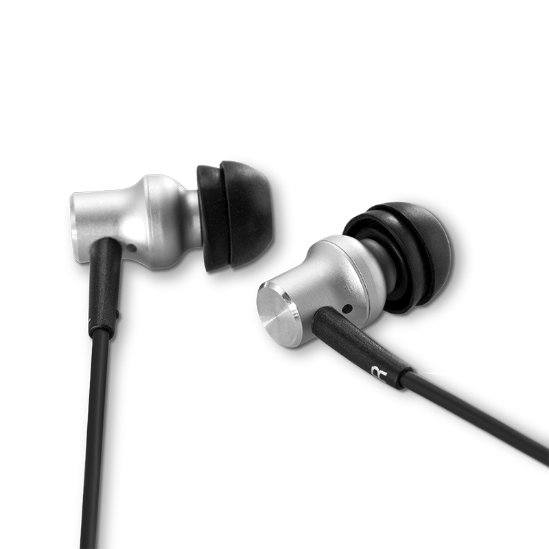 HIFIMAN RE400 Waterline In-Ear Earphones Review