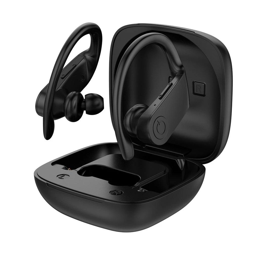 RYME ProSport Wireless Earphones Review