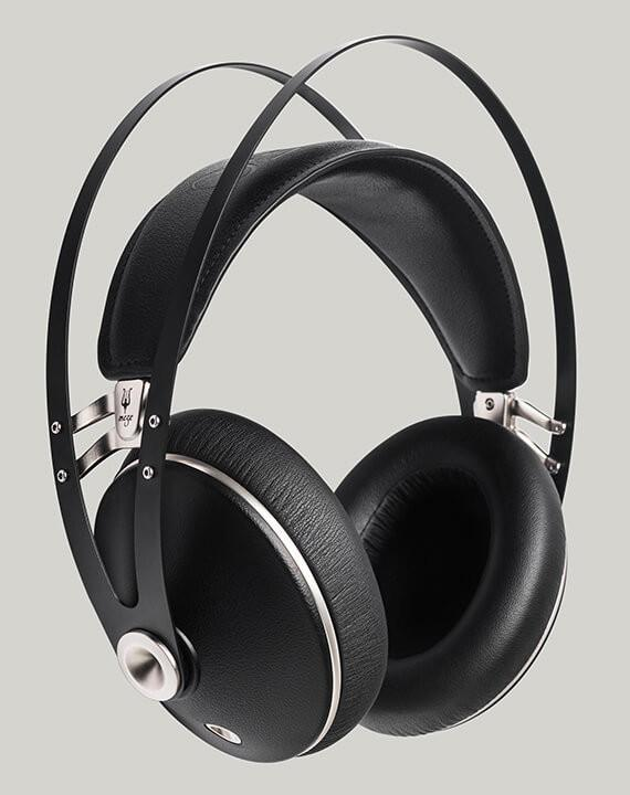 Meze Audio 99 Neo Headphones Review