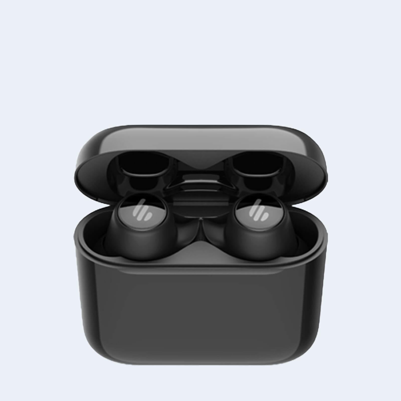 Edifier TWS6 True Wireless Earbuds Review